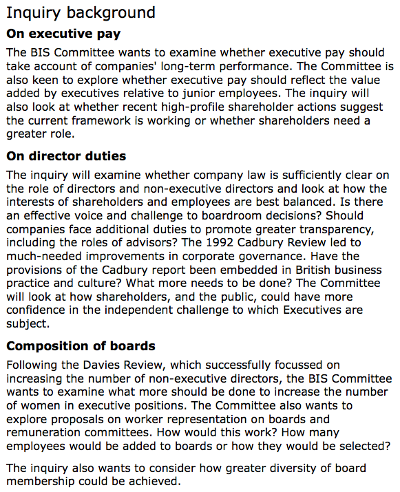 the-uk-corporate-governance-inquiry-1