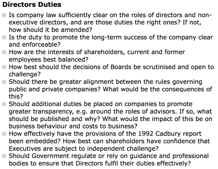 the-uk-corporate-governance-inquiry-2