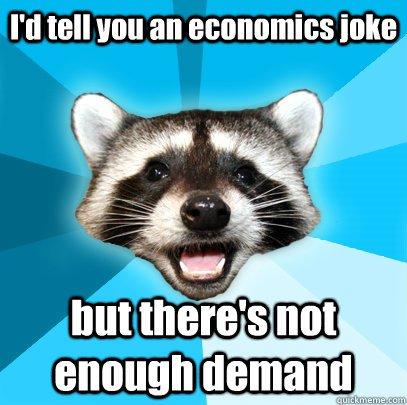 economics-jokes